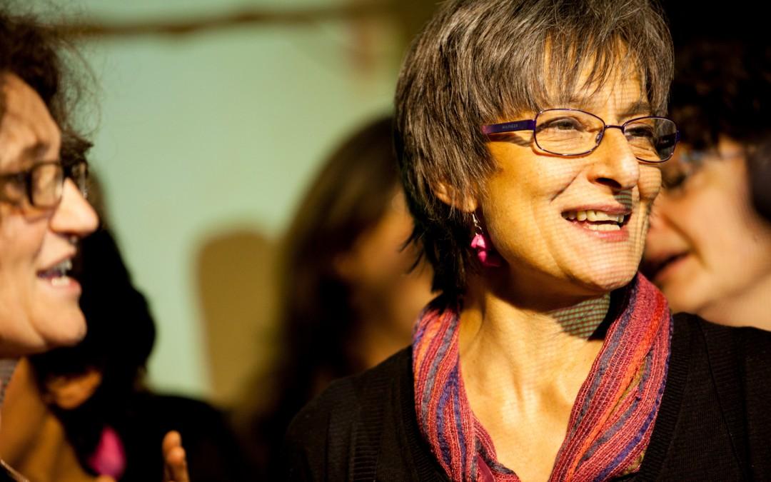 Ph. Virginia Bettoja