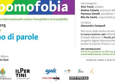 giornata_int_omofobia_70x100_4_22.pdf